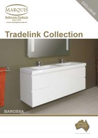 Tradelink- Marquis Bathroom Products