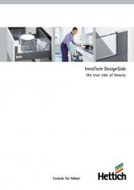 Innotech DesignSide