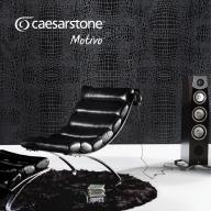 Caesarstone Motivo