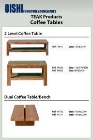 Fevicol furniture book decoration access - Oishi Furniture Decoration Access