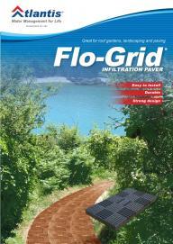 FloGrid Brochure