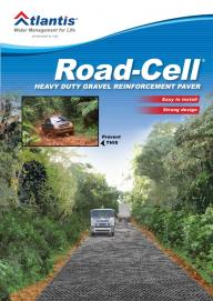 Road-Cell