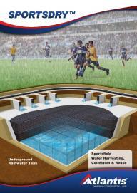 Sportsdry