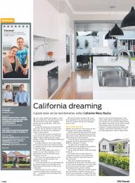 california - dreaming - home - magazine_the_daily_telegraph_article
