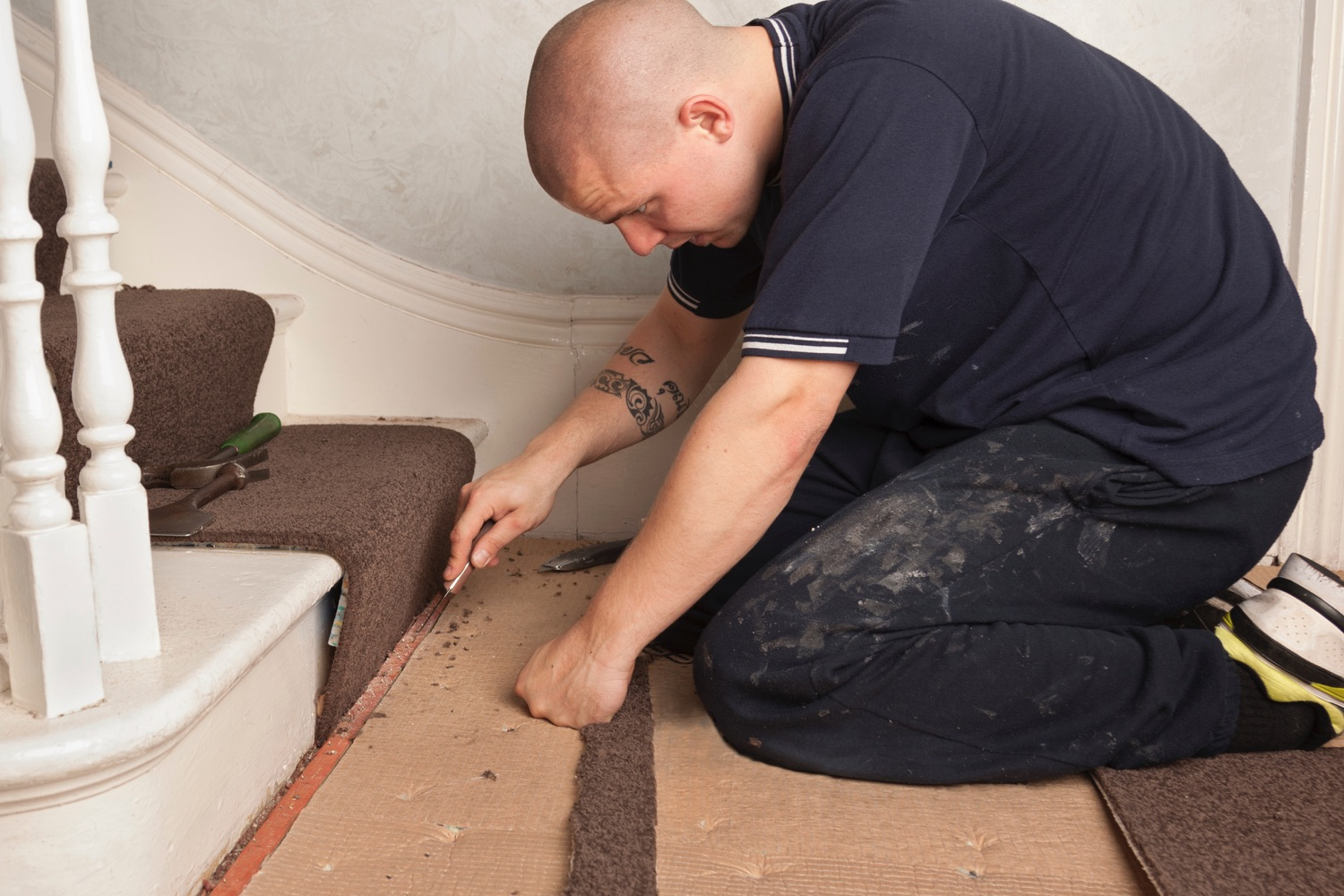 Find A Carpet Layer Near Me Get 3 Carpet Layer Quotes
