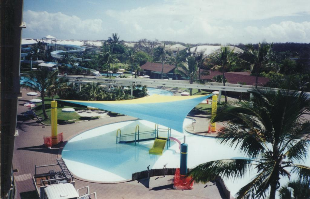 Sailworx Shade Australia Ashmore City Reviews