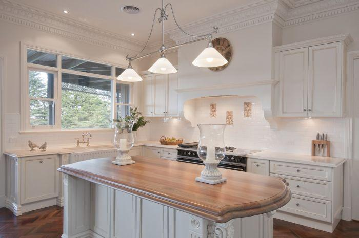 Grandview Kitchens Bayswater North 1 Reviews Hipages