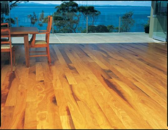 Timber Flooring Ideas by Balgowlah Floors Factory Outlet