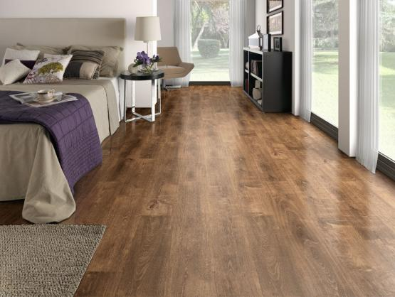 Timber Flooring Ideas by Crower Flooring