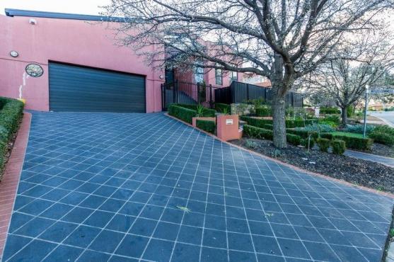 Garage Design Ideas by GJ Building Services