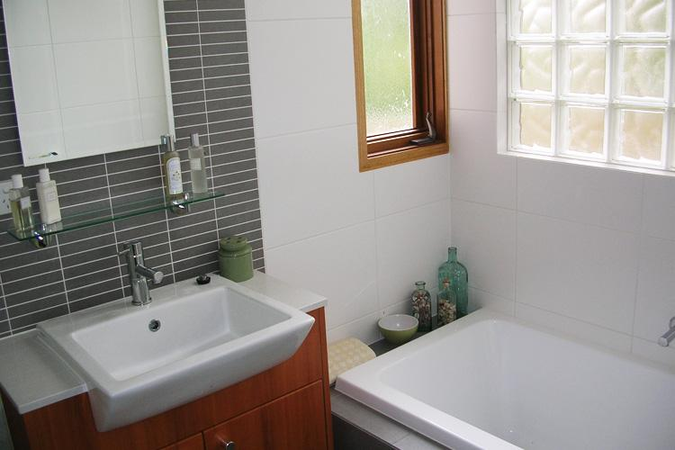 Your ultimate bathroom renovation timeline for Ultimate bathrooms