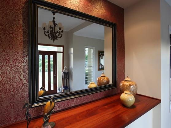 Mirror Designs  by MD Interiors