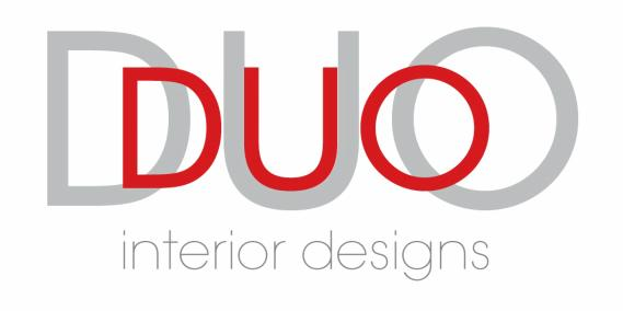 Duo interior designs broulee reviews for Unimax creative interior design review