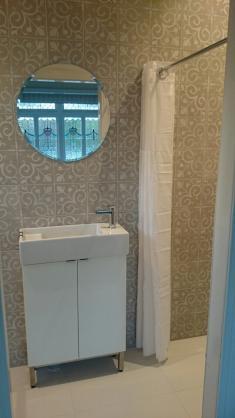 Bathroom Tile Design Ideas by designBpm