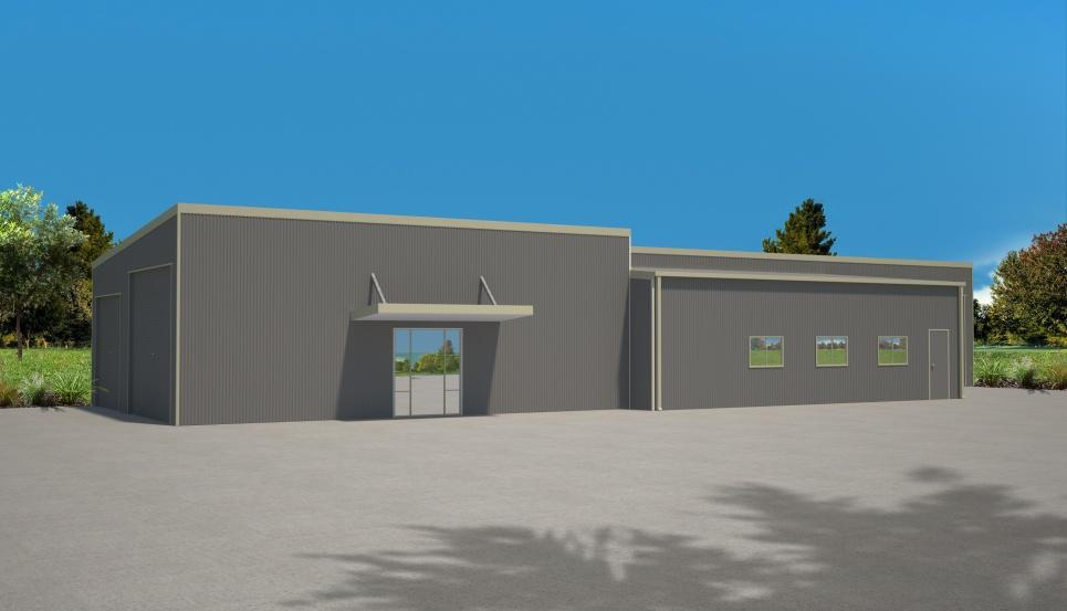 Kit Home Design Ideas by Mykit