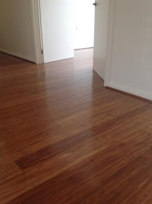 Timber Flooring Ideas by Lakeside flooring