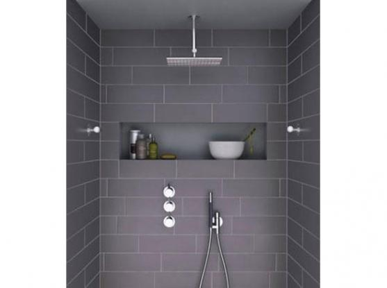 Bathroom Accessory Design Ideas by WA Bathroom Renovations
