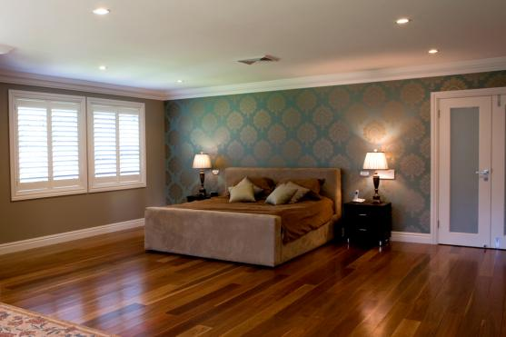 Timber Flooring Ideas by halych holding
