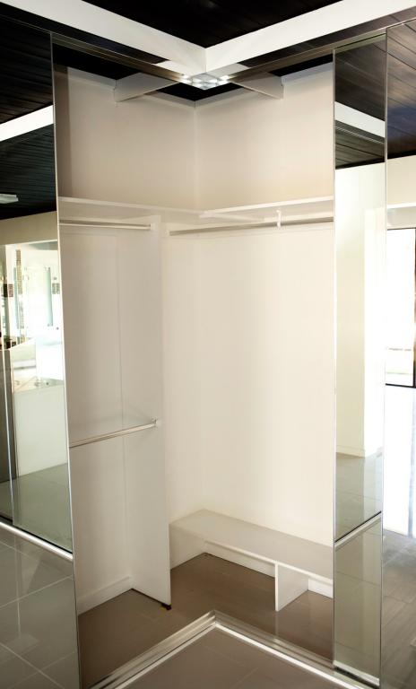 Sydney Shower Screens And Wardrobes Wetherill Park 3