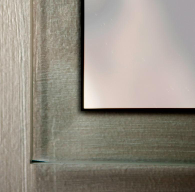 Sydney Shower Screens And Wardrobes