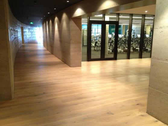 Timber Flooring Ideas by Kemellies Pty Ltd
