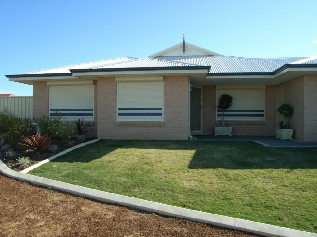 Midwest Roller Shutters Geraldton Reviews Hipages Com Au