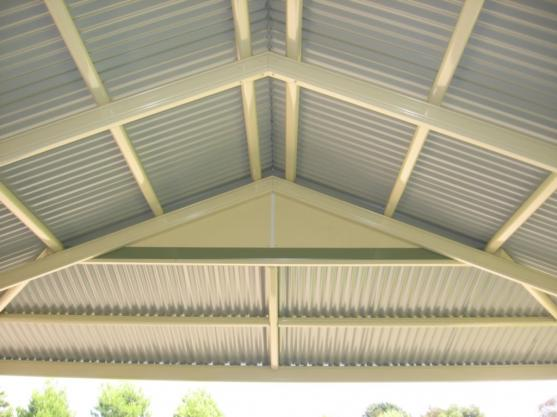 Aluminium Carport Design Ideas by Lifestyle Patios
