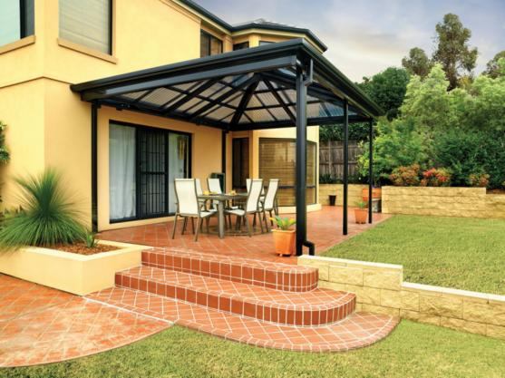 Patio Ideas by Lifestyle Patios