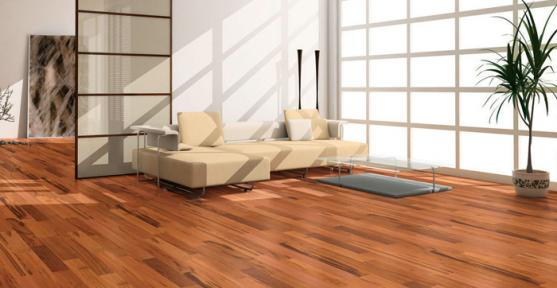 Timber Flooring Ideas by Smart Choice Flooring
