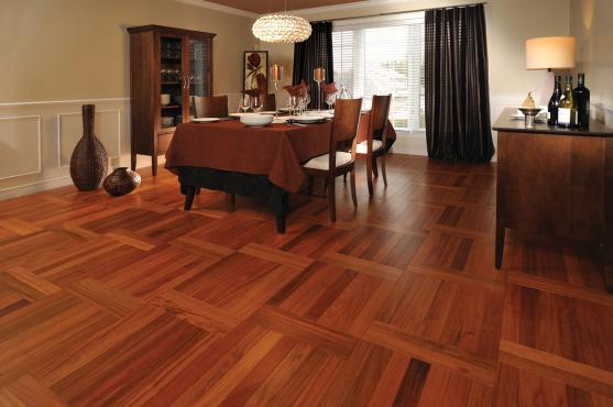 Timber Flooring Ideas by Addstyle Flooring