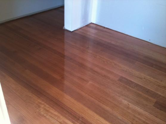 Timber Flooring Ideas by C.J.L. Flooring