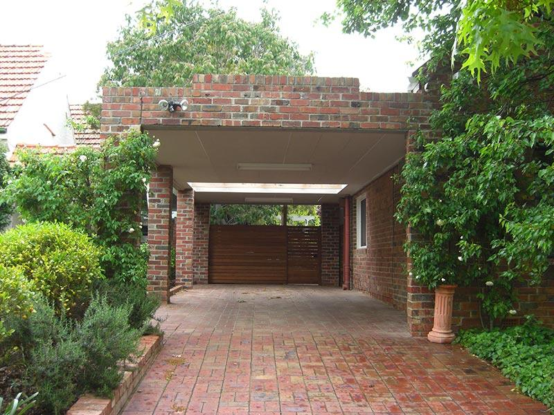 Mr Carports Stirling 1 Recommendations Hipages Com Au