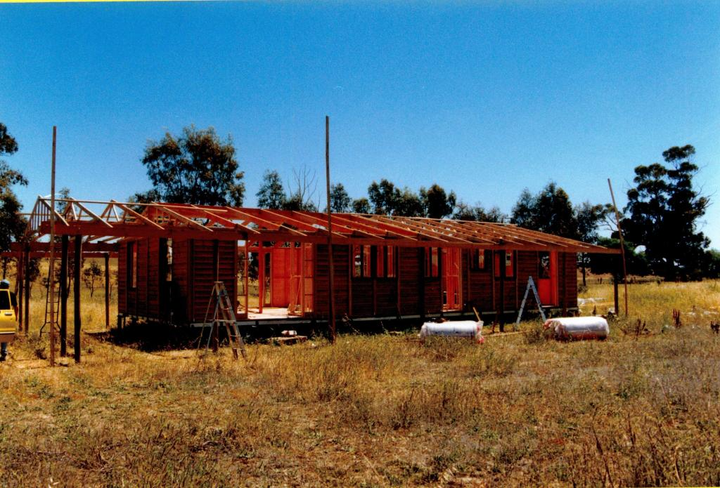 Pkb Building Services Barossa Mid North And Yorke