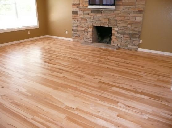 Timber Flooring Ideas by Excellent Floors