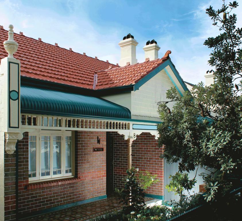 Dreamroof cranbrook matt boyall 4 reviews hipages for Dream roof