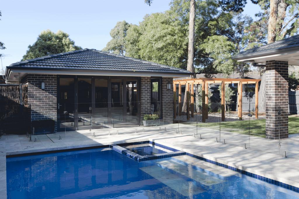 Roofs inspiration dreamroof australia for Dream roof