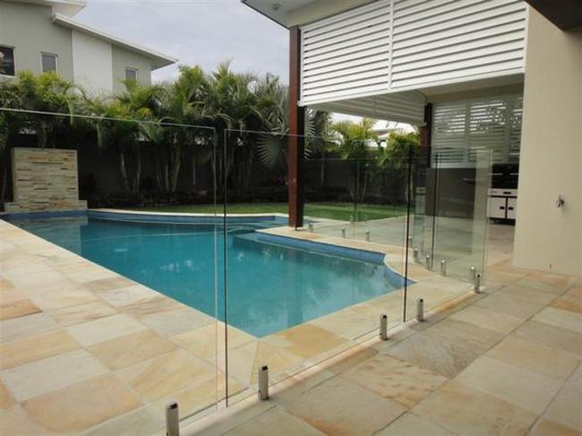 Ocean Blue Glass Tweed Heads Reviews Hipagescomau