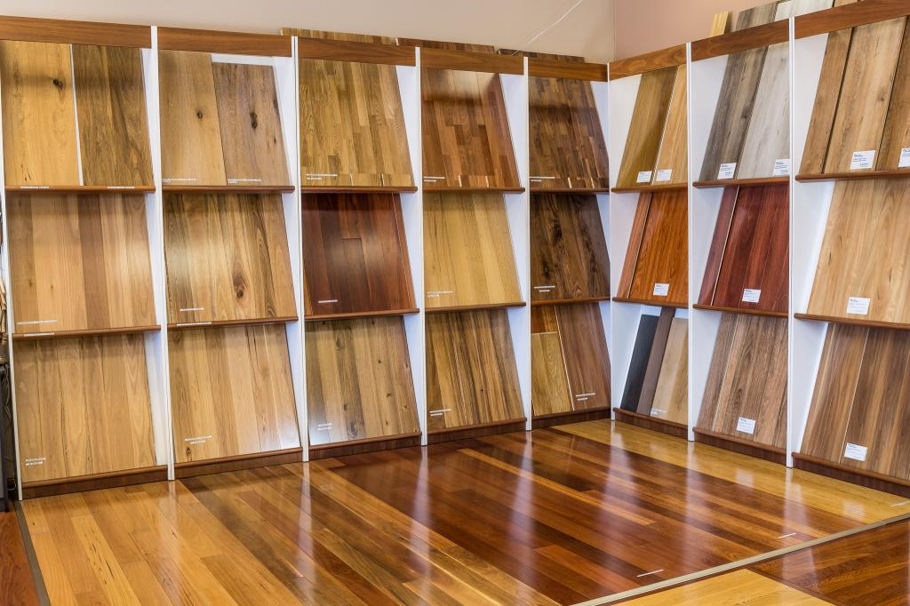 A1 Wood Flooring Cannington Recommendations Hipages