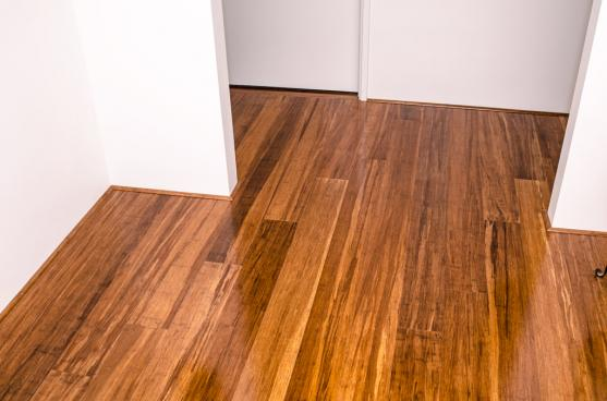 Bamboo Flooring Ideas by Simply Bamboo