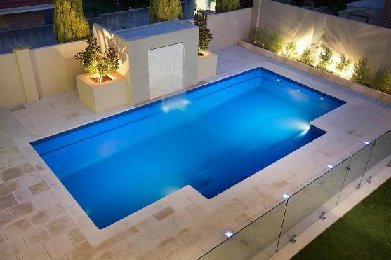 Get Inspired By Photos Of Pools From Australian Designers Trade Professionals Page 5get
