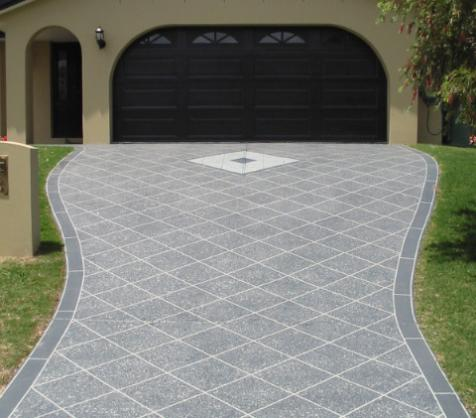 Concrete Resurfacing Ideas by Hills District Concrete Resurfacing