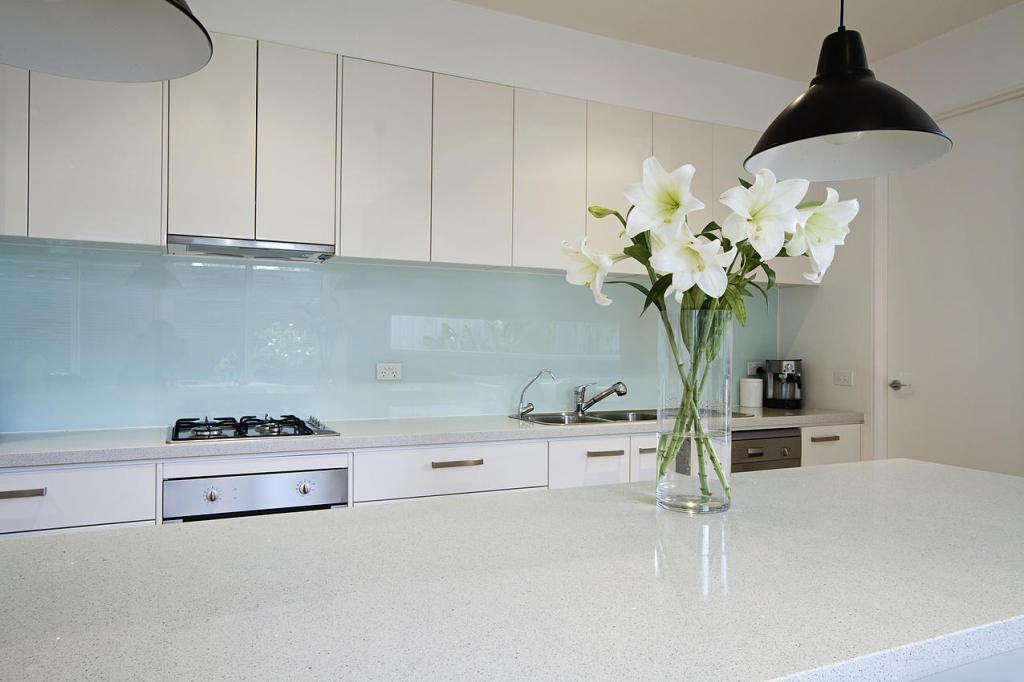 Kitchen Splashbacks Inspiration Madora Bay Glass