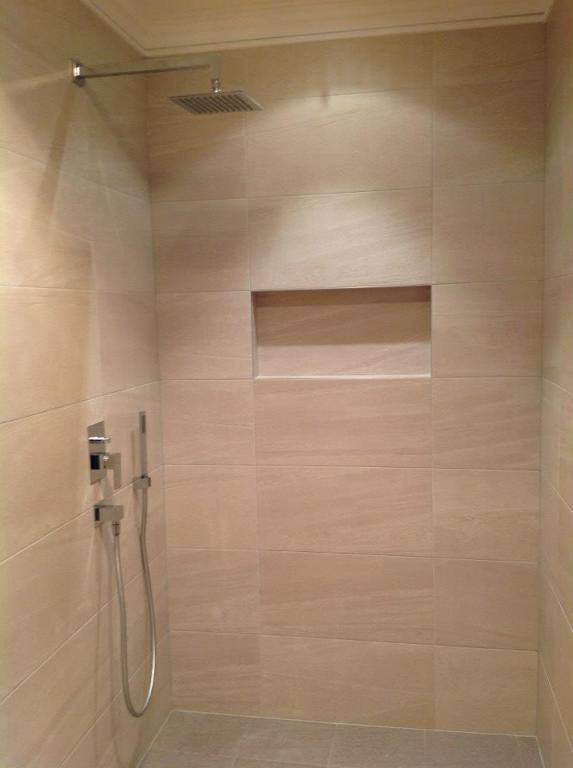 Waterway Bathroom Renovations Perth Metro amp Surrounding