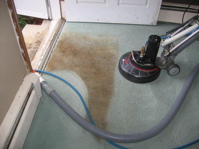 C J G Cleaning Services Mandurah 20 Recommendations