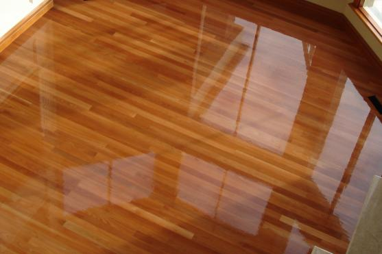 Timber Flooring Ideas by Boardwalk Floors