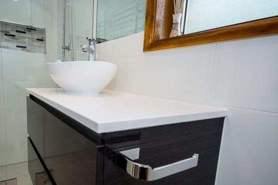 Bathroom Tile Design Ideas by Choice Bathrooms