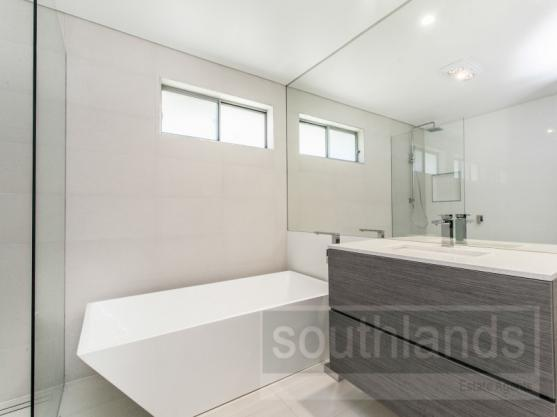 Freestanding Bath Design Ideas by Next Gen Building Solutions