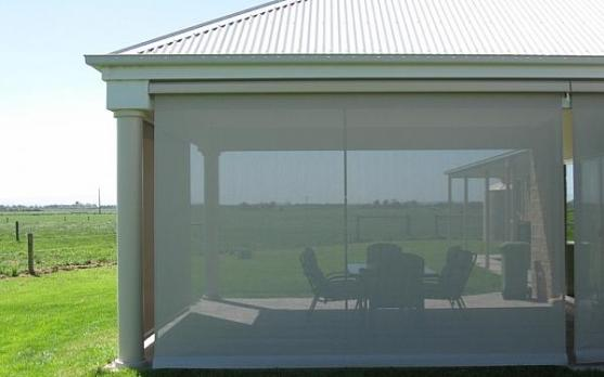 Awning Design Ideas by Westminster Blinds