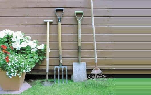Hgs Garden Supplies Gembrook Gembrook Reviews