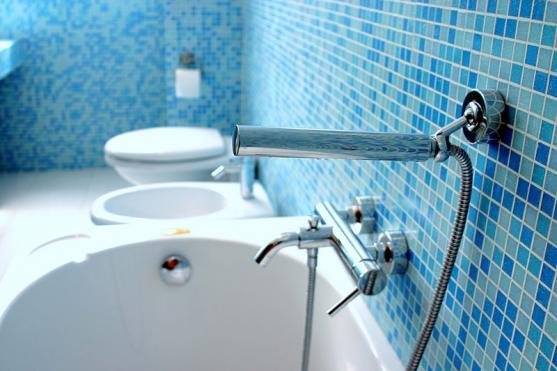 Bathroom Tap Ideas by H2Flow Plumbing Solutions Pty Ltd